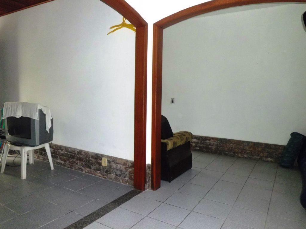 Casa 5 Dorm, Campo Redondo, São Pedro da Aldeia - Foto 4