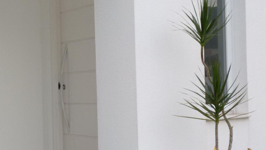 Casa 5 Dorm, Massaguaçu, Caraguátatuba (SO0057) - Foto 3