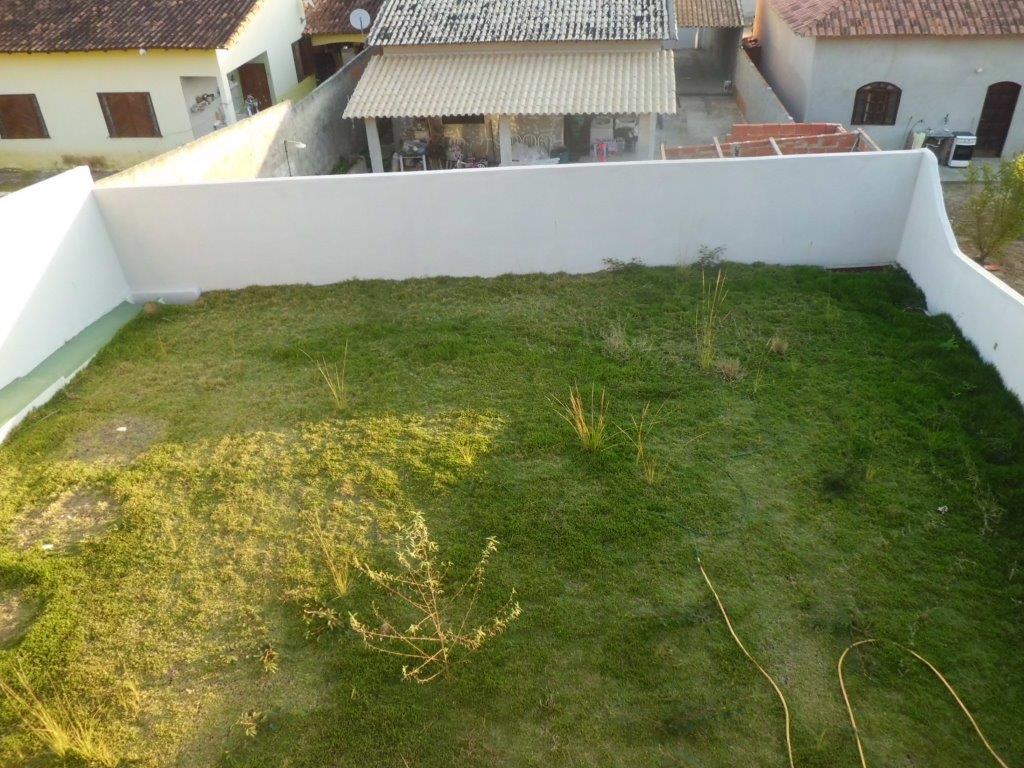 Casa 4 Dorm, Fluminense, São Pedro da Aldeia (CA0833) - Foto 4