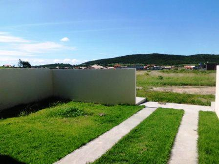 Casa 2 Dorm, Centro, Iguaba Grande (CA1463) - Foto 2