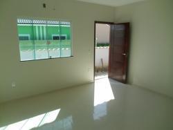 Casa 3 Dorm, Fluminense, São Pedro da Aldeia (CA1712) - Foto 3