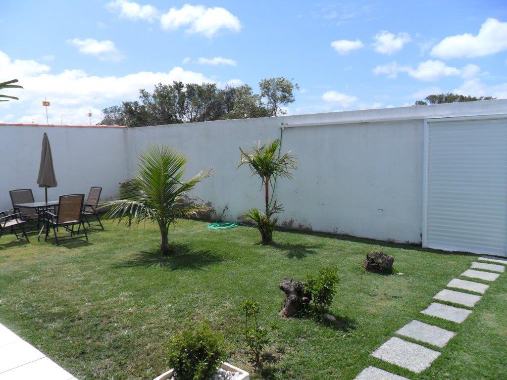 Casa 2 Dorm, Recanto do Sol, São Pedro da Aldeia (CA0794) - Foto 3