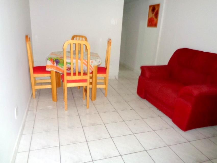 Im�vel: Rede Dreamcasa - Apto 1 Dorm, Copacabana (AP4032)