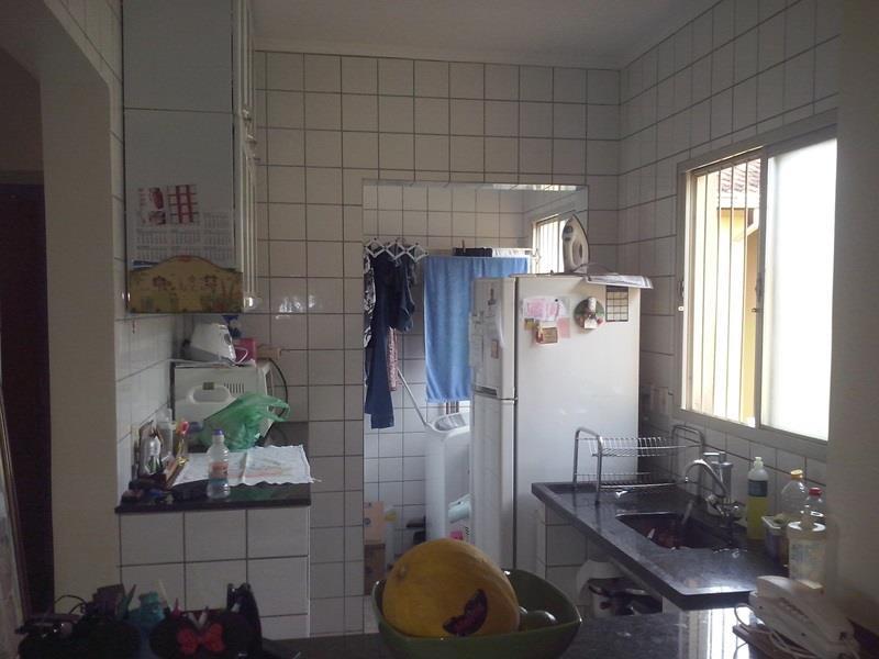 Apto 2 Dorm, Ipiranga, Ribeirão Preto (AP3424) - Foto 4