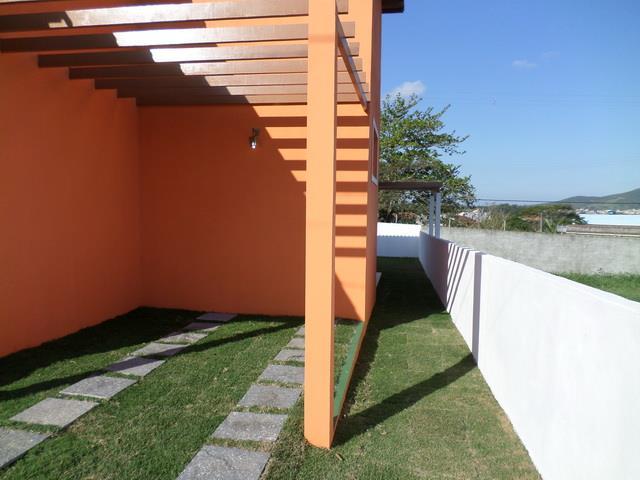 Casa 3 Dorm, Recanto do Sol, São Pedro da Aldeia (CA0826) - Foto 4