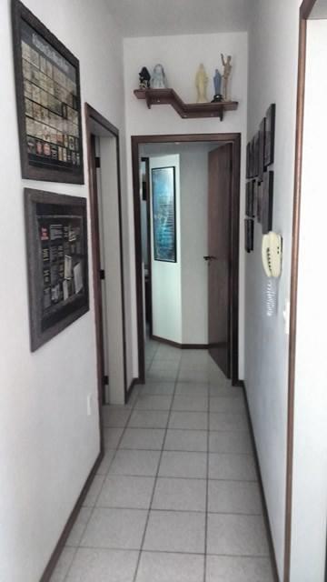 Apto 3 Dorm, Ingleses, Florianópolis (AP4384) - Foto 4