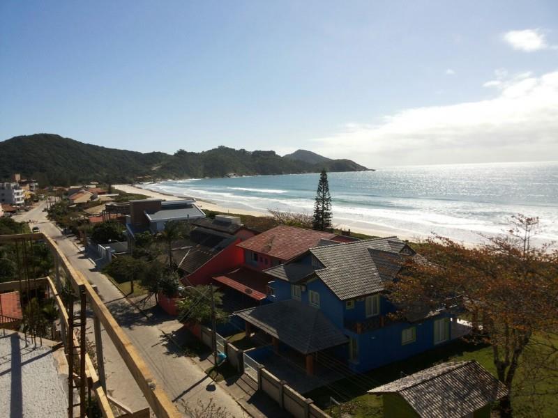 Cobertura 3 Dorm, Mariscal, Bombinhas (CO0214) - Foto 5