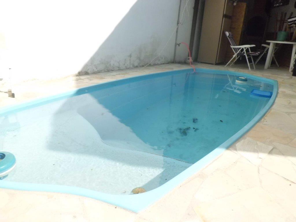 Casa 2 Dorm, Fluminense, São Pedro da Aldeia (CA0853) - Foto 2