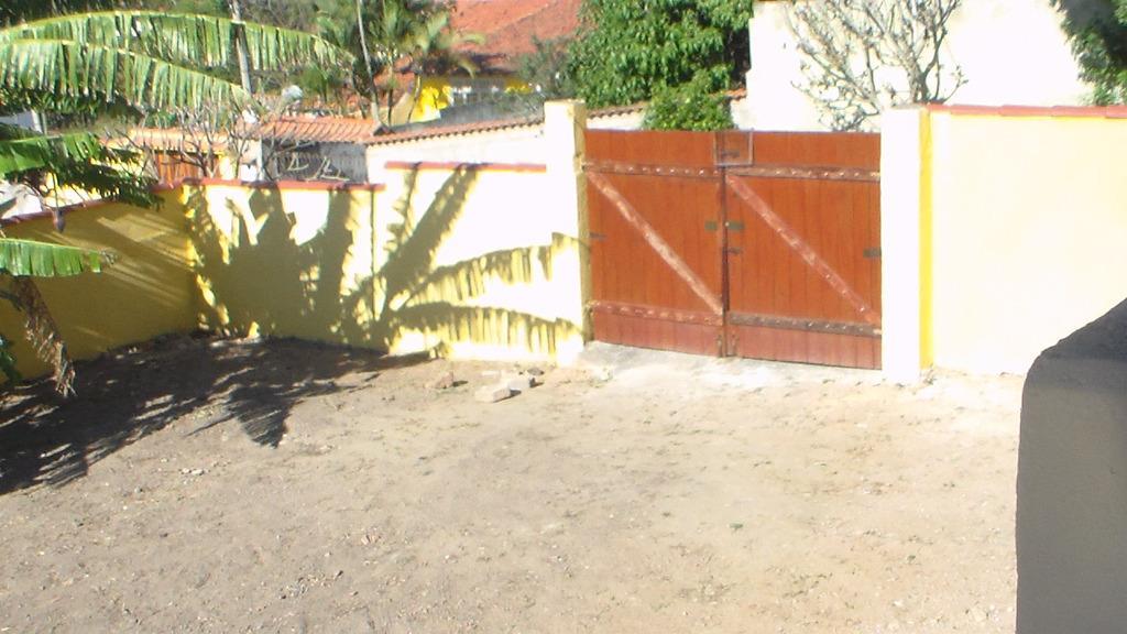 Casa 2 Dorm, Canelas City, Iguaba Grande (CA0989) - Foto 4
