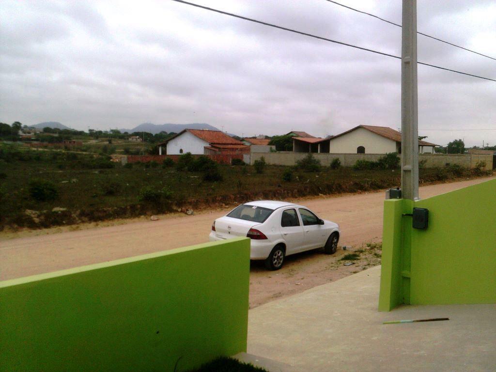 Rede Dreamcasa - Casa 2 Dorm, Cidade Nova (CA0975) - Foto 5