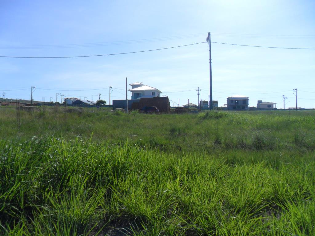 Terreno, Centro, São Pedro da Aldeia (TE0130) - Foto 4