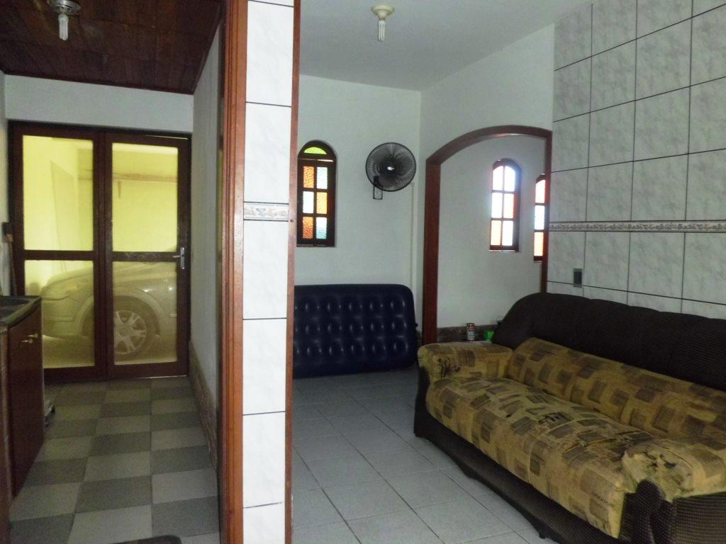 Casa 5 Dorm, Campo Redondo, São Pedro da Aldeia - Foto 5