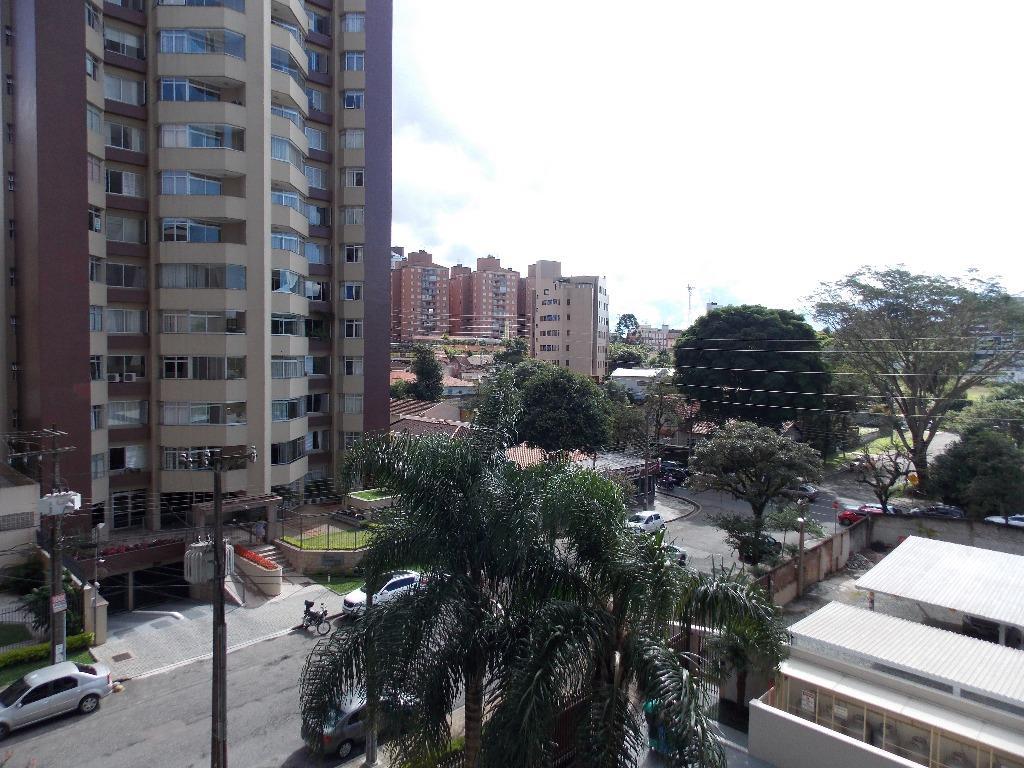 Apto 4 Dorm, Cabral, Curitiba (AP2873) - Foto 5