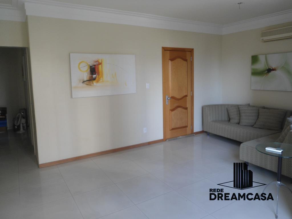 Im�vel: Rede Dreamcasa - Apto 3 Dorm, Jardim Apipema