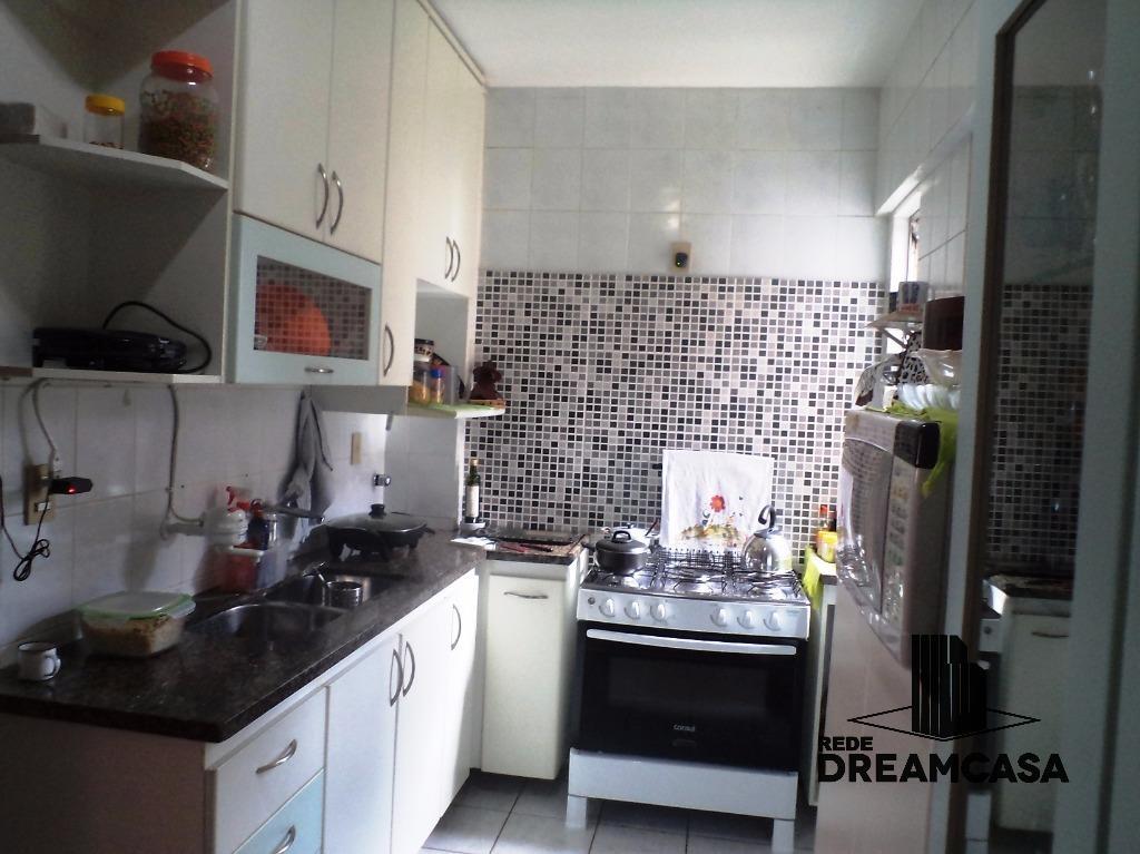 Apto 4 Dorm, Buritis, Belo Horizonte (AP0278) - Foto 4