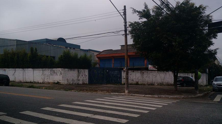 Rede Dreamcasa - Galpão, Vila Independência - Foto 3
