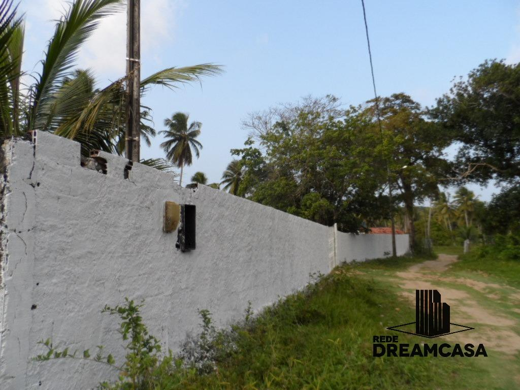 Im�vel: Rede Dreamcasa - Ch�cara 3 Dorm, Cabo Branco