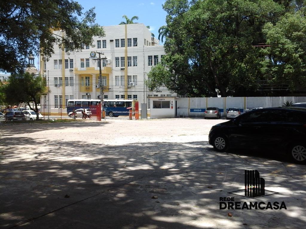 Im�vel: Rede Dreamcasa - Terreno, Boa Vista, Recife