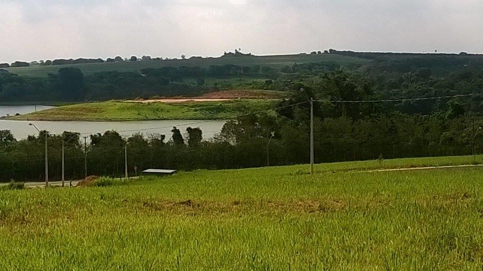 jardim ipe jaguariuna:Terreno residencial à venda, Reserva da Barra, Jaguariúna. – Canal