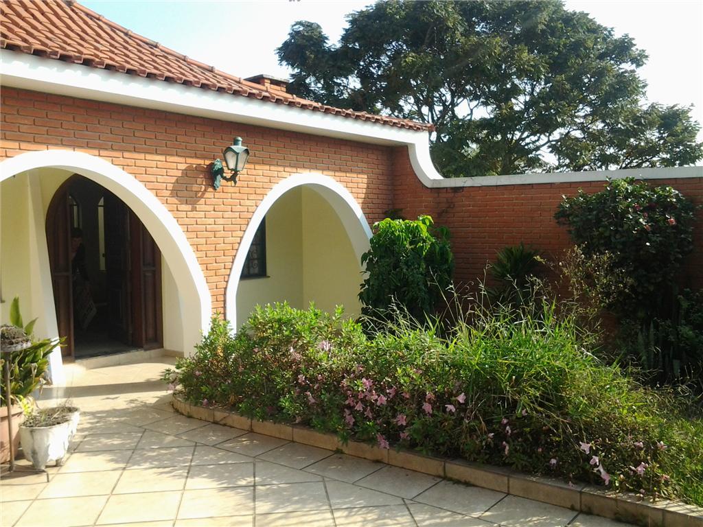 Casa Padrão à venda, Jardim Textil, São Paulo