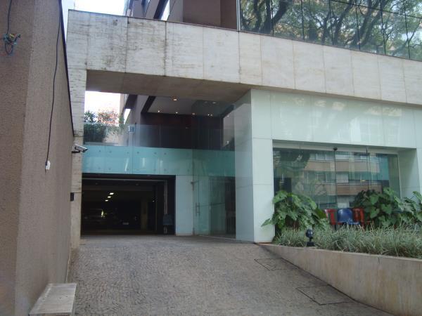 Prédio Comercial à venda, Paraíso, São Paulo