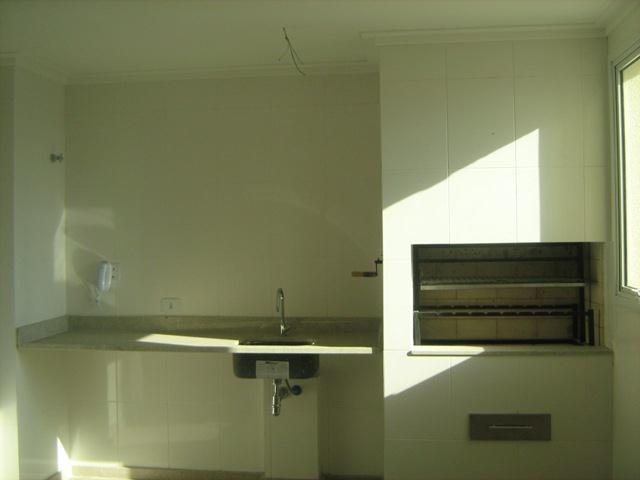 Apartamento Padrão à venda, Vila Santo Estevão, São Paulo