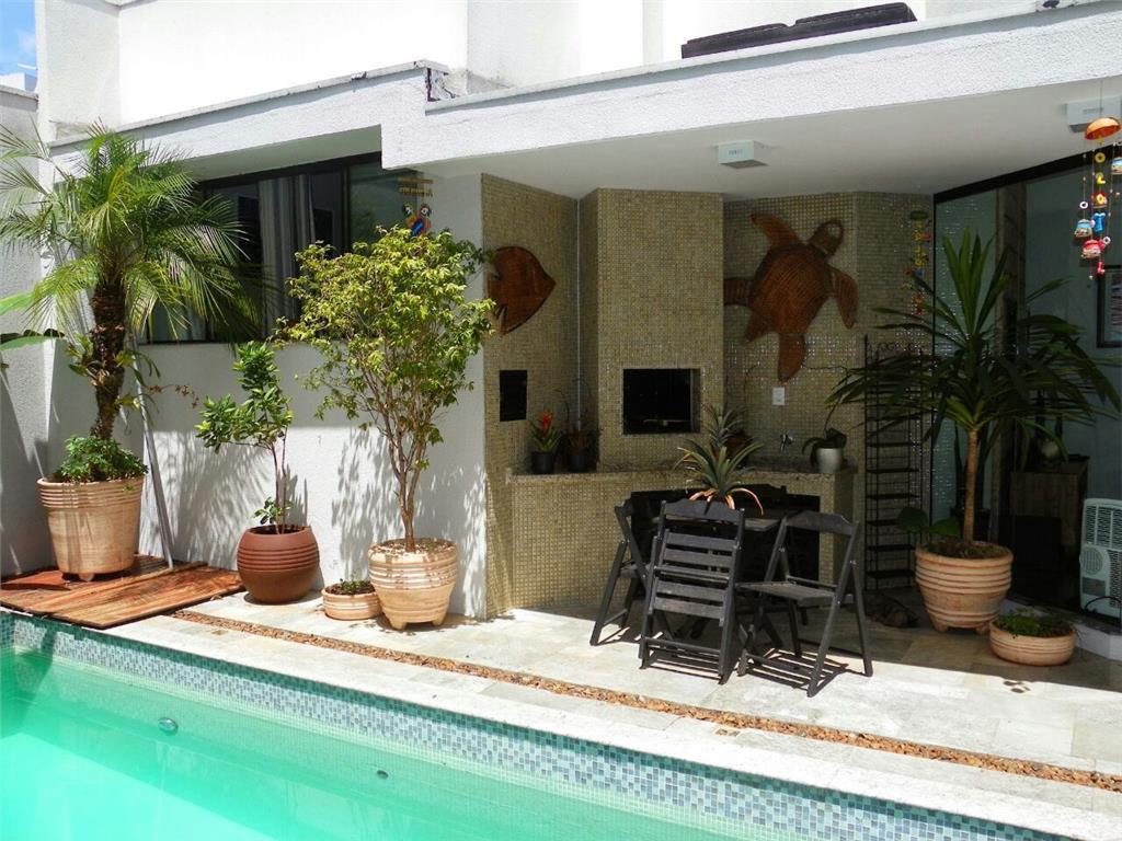 Casa Padrão à venda, Jardim Avelino, São Paulo