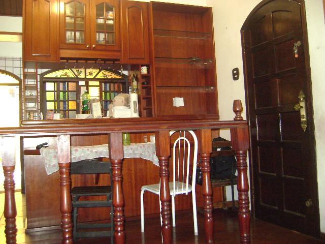 Casa Padrão à venda, Chácara Belenzinho, São Paulo