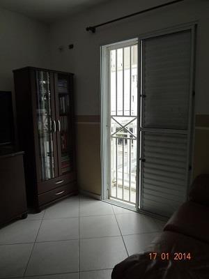 Casa Sobrado à venda, Vila Graciosa, São Paulo