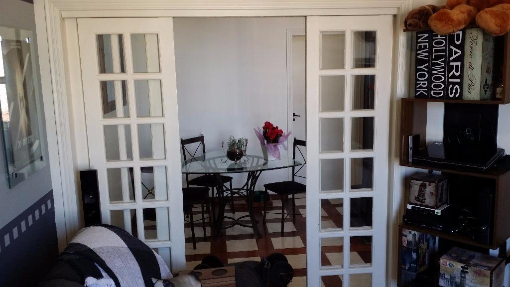 Cobertura à venda, Vila Formosa, São Paulo