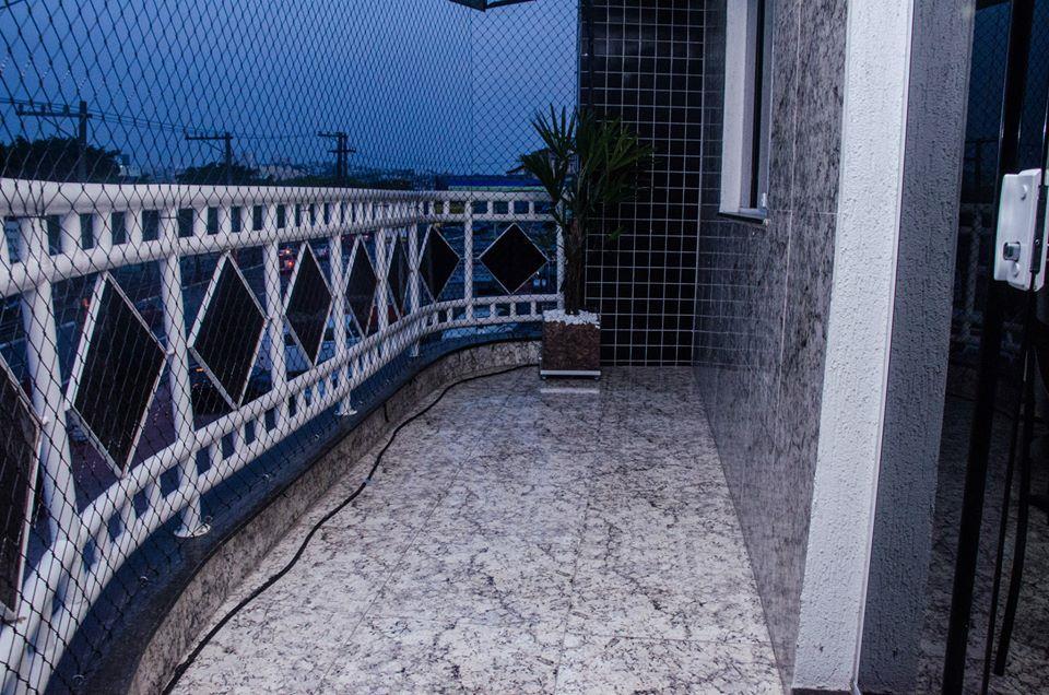 Prédio Comercial à venda, Jardim Maringá, São Paulo