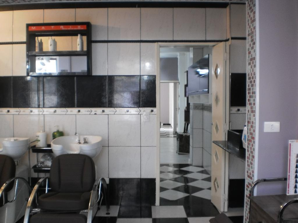 Apartamento Padrão à venda, República, São Paulo