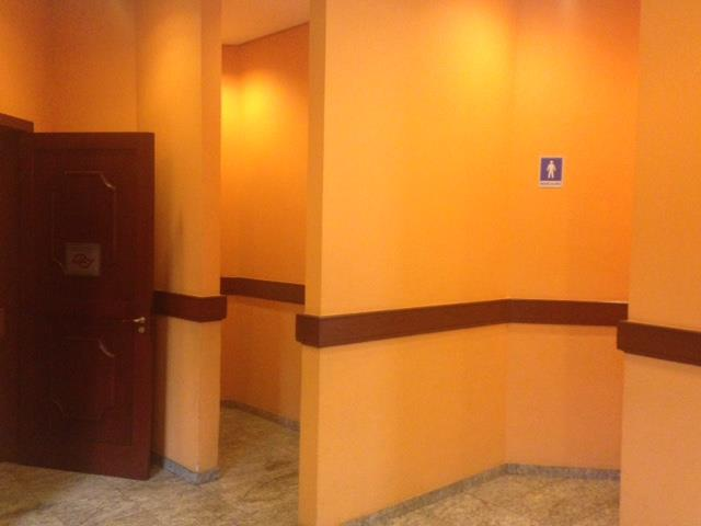 Prédio Comercial à venda/aluguel, Mooca, São Paulo