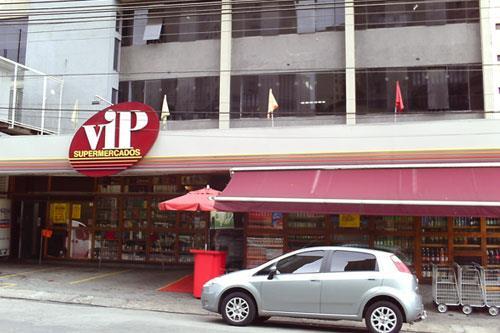 Apartamento Padrão à venda/aluguel, Vila Santo Estevão, São Paulo