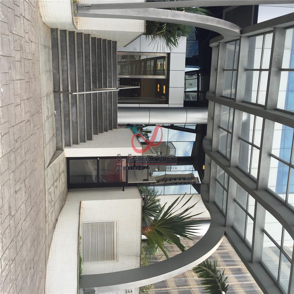 Loja à venda/aluguel, Campo Belo, São Paulo