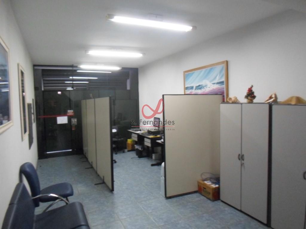 Casa Padrão à venda, Campo Belo, São Paulo
