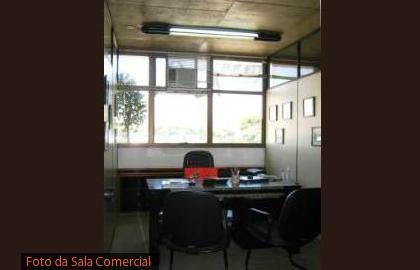 Casa em condomínio à Venda - Vila Olímpia