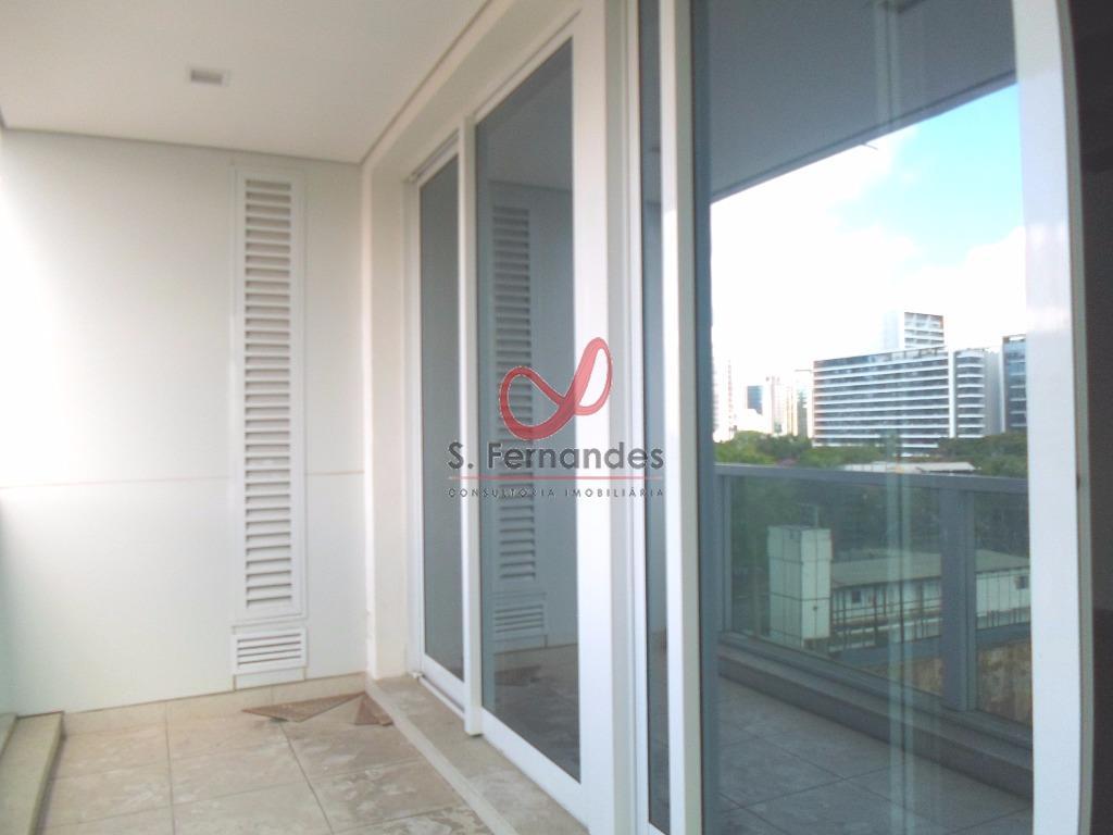 Casa em condomínio à Venda - Itaim Bibi