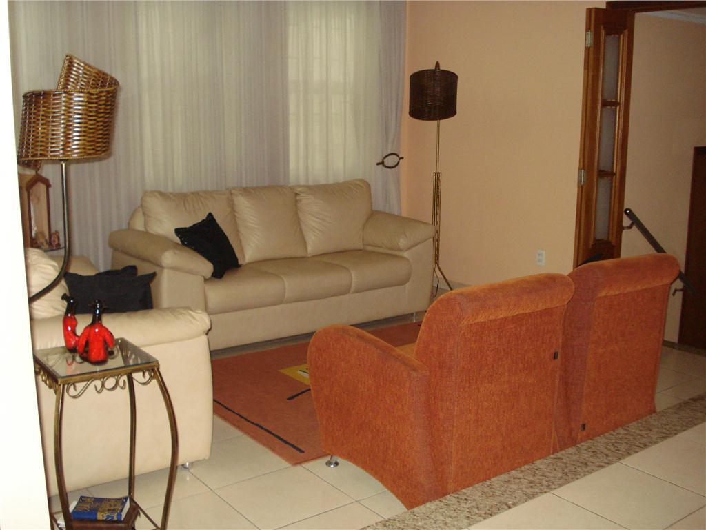 Casa 3 Dorm, Cidade Jardim, Jundiaí (304744) - Foto 2