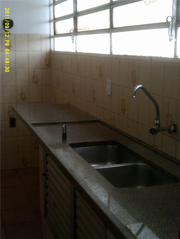 Casa 3 Dorm, Vila Cacilda, Jundiaí (304748) - Foto 5