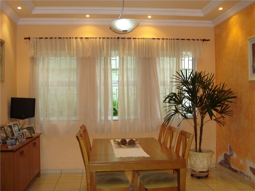 Casa 3 Dorm, Cidade Jardim, Jundiaí (304744) - Foto 3