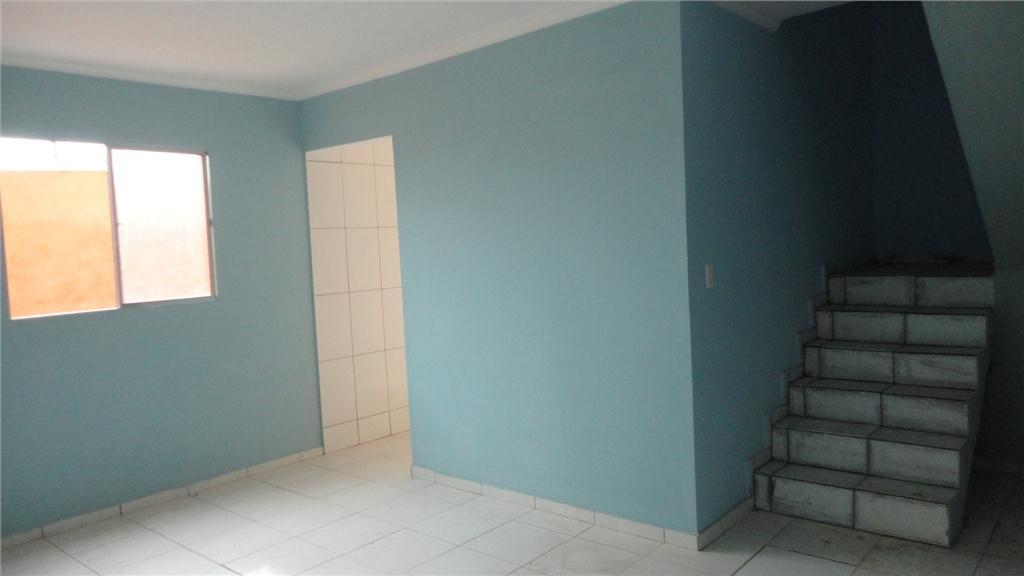 Casa 3 Dorm, Parque Residencial Jundiaí, Jundiaí (304745) - Foto 6