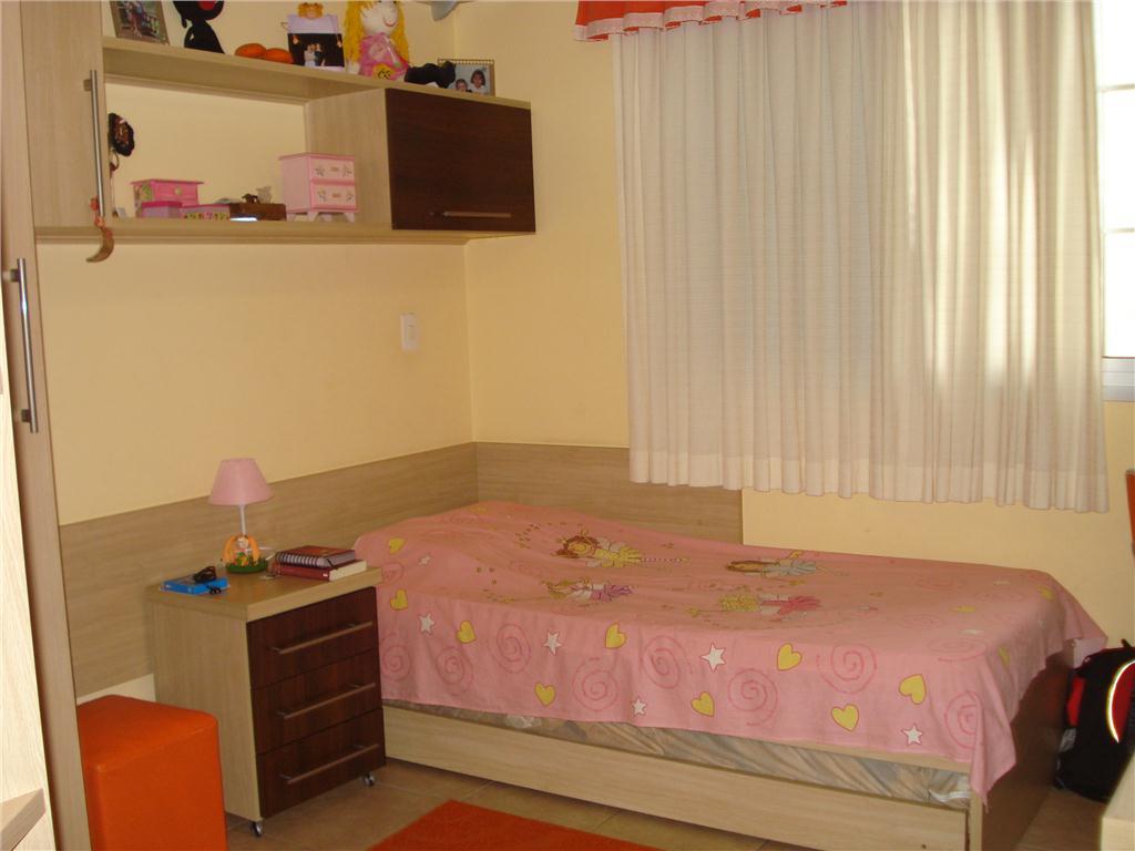 Casa 3 Dorm, Cidade Jardim, Jundiaí (304744) - Foto 6