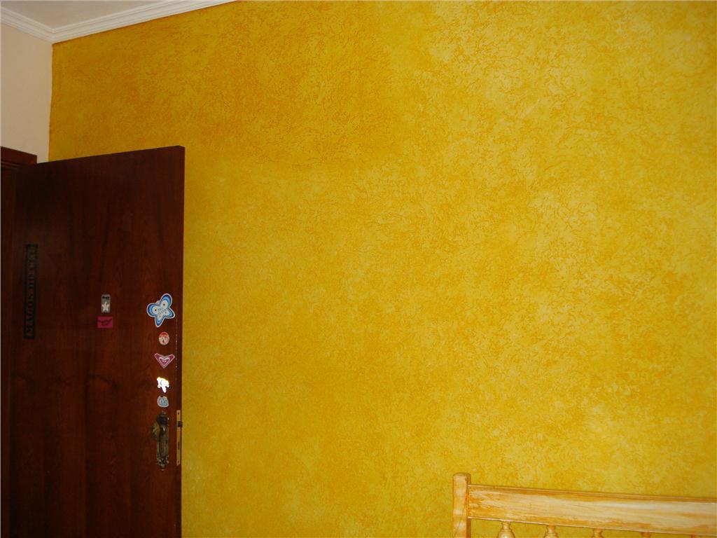 Casa 3 Dorm, Jardim Caçula, Jundiaí (304746) - Foto 5