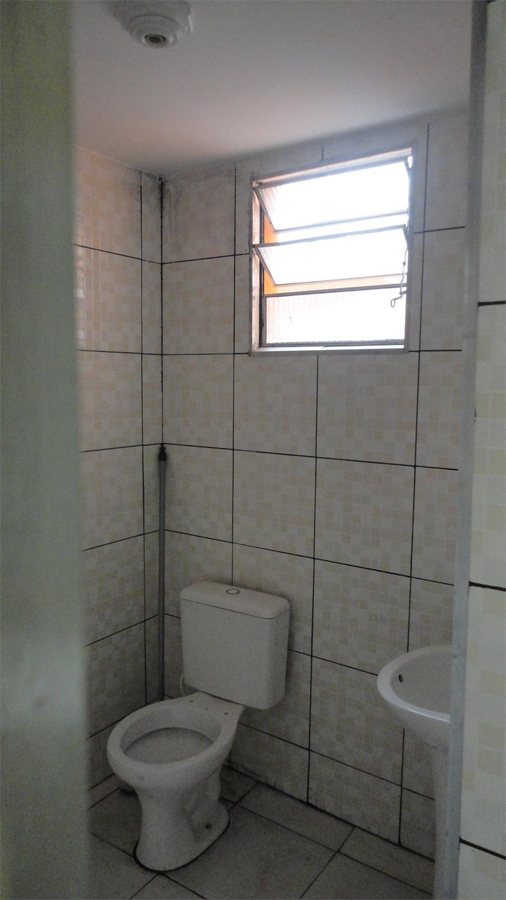 Casa 3 Dorm, Parque Residencial Jundiaí, Jundiaí (304745) - Foto 4