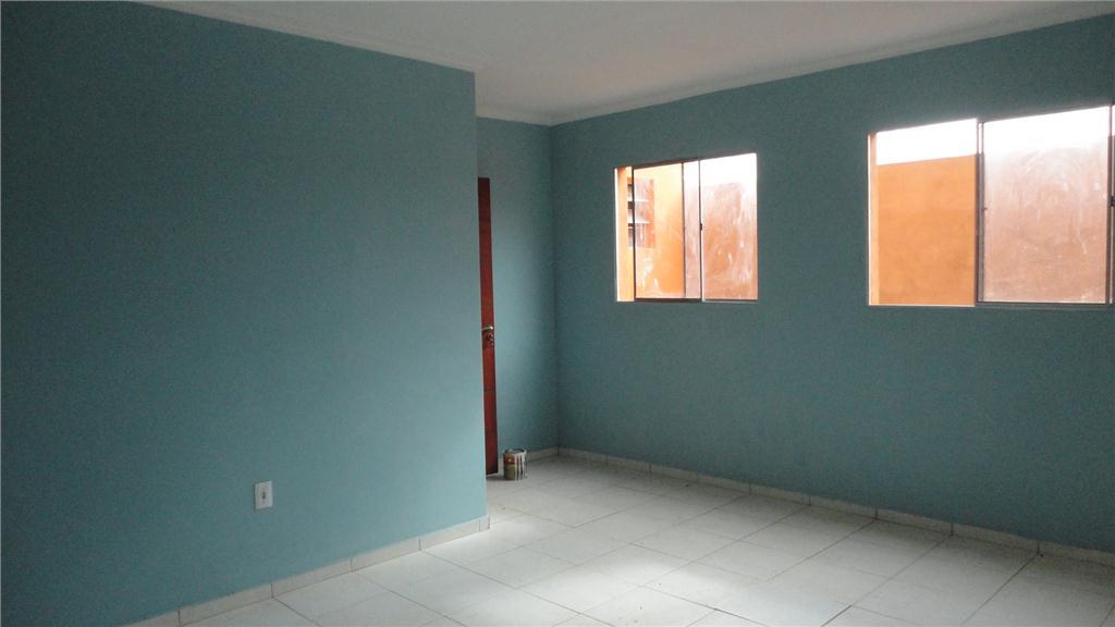 Casa 3 Dorm, Parque Residencial Jundiaí, Jundiaí (304745) - Foto 5