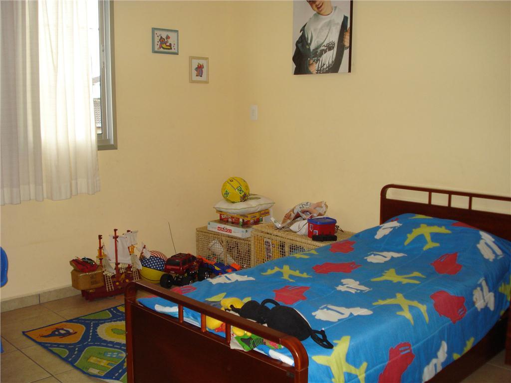 Casa 3 Dorm, Cidade Jardim, Jundiaí (304744) - Foto 5