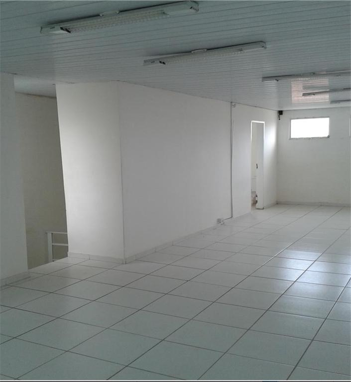 Casa 1 Dorm, Vila Rio Branco, Jundiaí (304817) - Foto 4