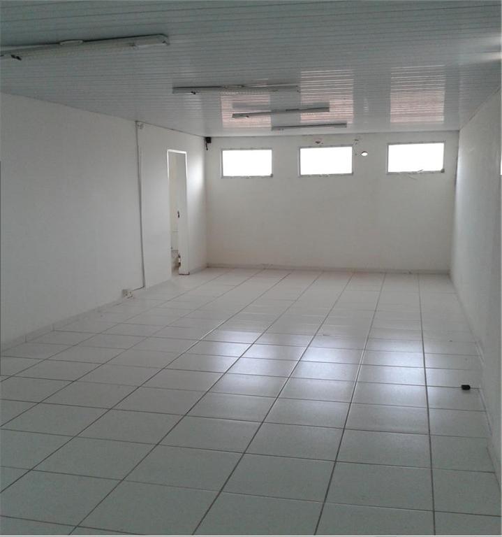 Casa 1 Dorm, Vila Rio Branco, Jundiaí (304817) - Foto 6