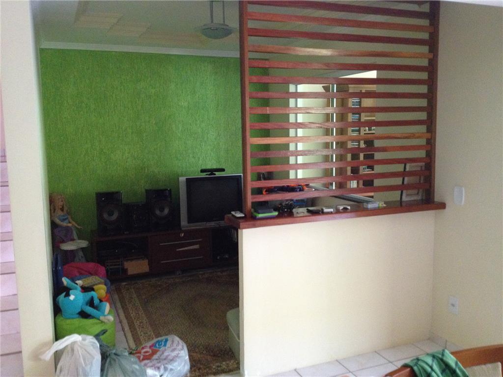 Condomínio Eco Vilage II - Foto 4